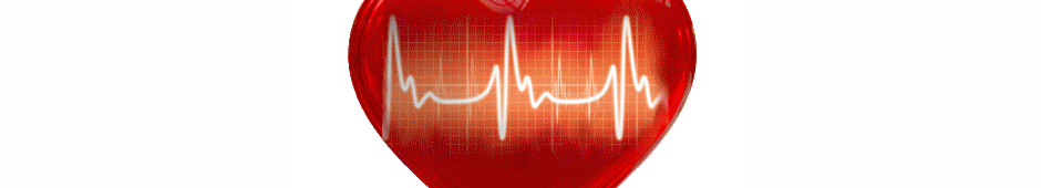 Heart-Healthy2
